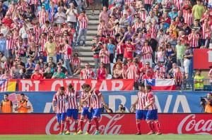 800px-Atlético_de_Madrid_-_02