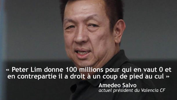 peter_lim_citation